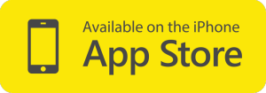 app-store_button_yellow