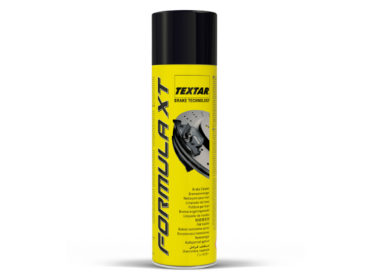 textar_brake_cleaner_products