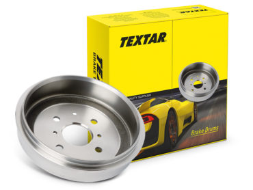 textar_brake_drums1