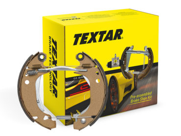 textar_brake_shoes1