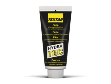 textar_hydra_tec_products