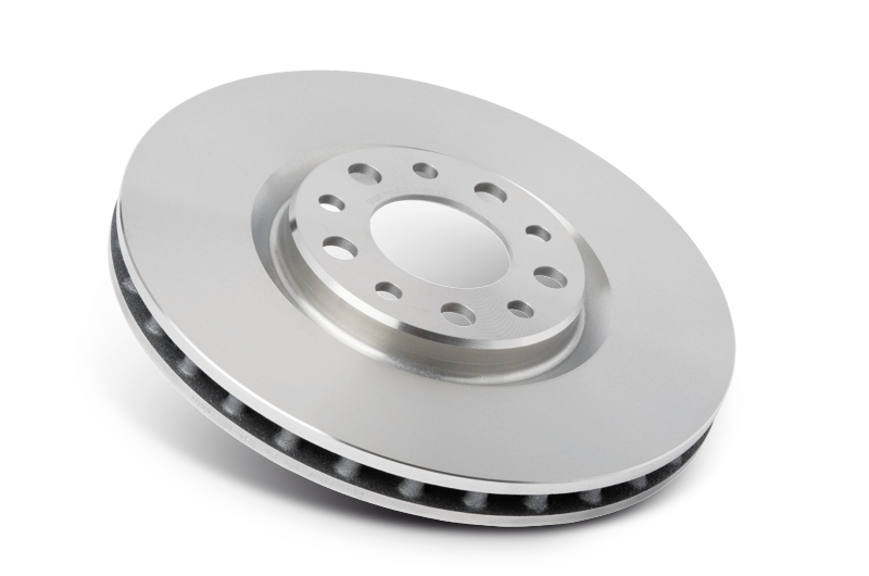 disk brake Disc brakes buying new disc brakes or just want to know how they work, its all right here disc brakes have been around for about 60 years in different forms and came about with the progressing speeds of vehicles and the need for shorter stopping distances and better road safety.