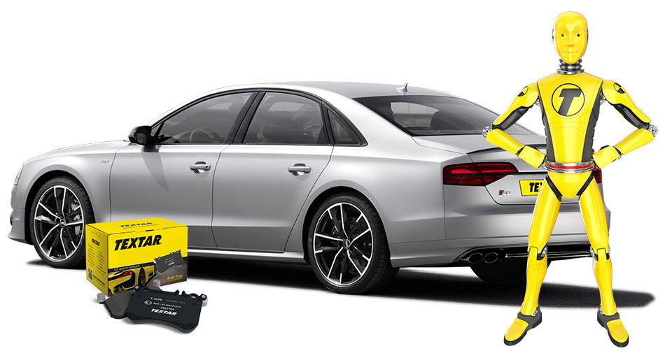 template_first_range_audi_a8_web_home
