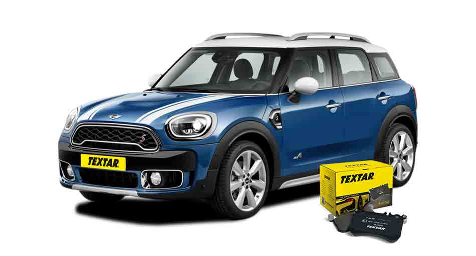 Mini-Countryman_Range_Web_Home