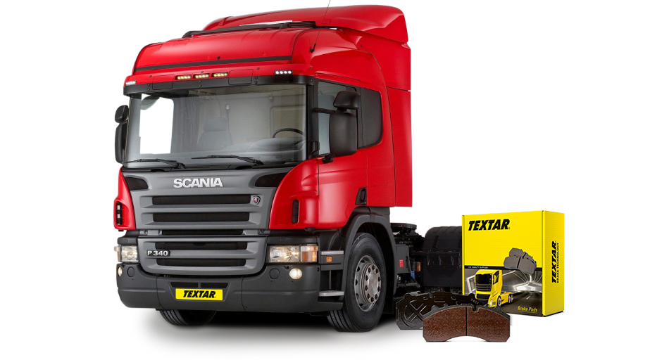 Textar_FirstToMarket_Scania_2933101_W_Home
