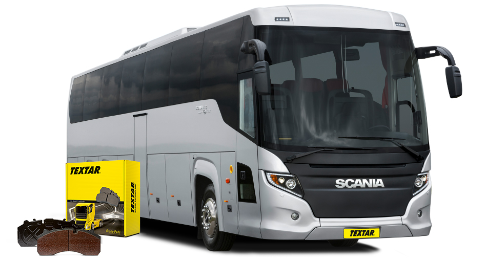 Textar_FirstToMarket_Scania_2933102_Web_Home
